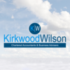 Kirkwood Wilson