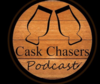 Cask Chasers Podcast