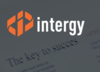 Intergy | Software Development Articles