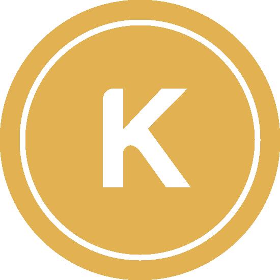 Ketofy