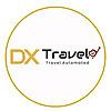 DxTravela Blogs