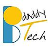 Big Daddy Tech