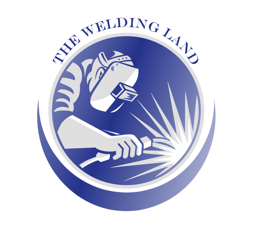 The Welding Land