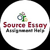Source Essay