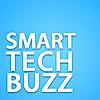Smart Tech Buzz