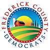 Frederick Democrats Podcast