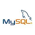 Sakthi's MySQL Blog
