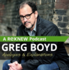 Greg Boyd | Apologies & Explanations