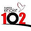 Rejoice 102
