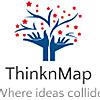 ThinknMap