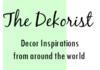 The Dekorist