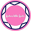 Ladies Who Leeds