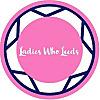Ladies Who Leeds