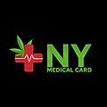 Ny Medical Card