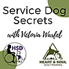 Hope Service Dogs, Inc | How To Train Your Service Dog