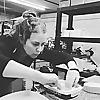 Sue McLeod Ceramics