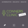 Conners Clinic Live | Dr Kevin Conners
