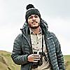 TOLGA AKTAS | Biologist, Writer & Environmental Photojournalist