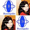 BUZZINGTALES