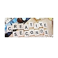 Creativeseconds