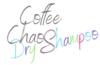 Coffee, Chaos, and Dry Shampoo