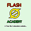 FlashSchoolGist | Best Education Website To Learn All
