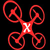 Connex Drones