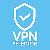 VPN Selector