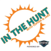 In the Hunt | Miami Dolphins