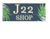 j22.shop