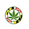 Maryland Cannabis Reviews