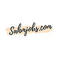 SAHM Jobs