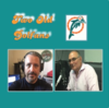 Two Old Dolfans Podcast