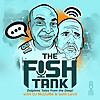 The Fish Tank Podcast | Miami Dolphins Tales From The Deep