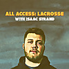 All Access: Lacrosse