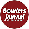 Bowlers Journal International