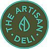 The Artisan Deli | Mediterranean Fine Foods