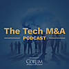 M&A Masters Podcast