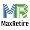 Max Retire | Maximize Retirement