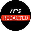 It's [redacted].