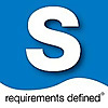 Seilevel Blog Software Requirements