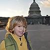 KidFriendly DC