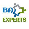 BA-EXPERTS