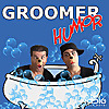 Groomer Humor on Pet Life Radio
