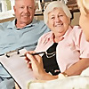 Reverse Mortgage Loan Advisors