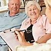 Reverse Mortgage Loan Advisors