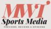 MWT Sports Media