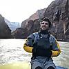 Rafting Magazine