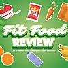 Fit Food Review
