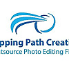 Clipping Path Creative